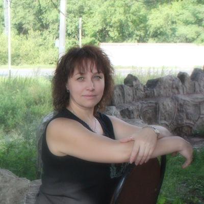 Марина Емельянова, 19 июля , Волгоград, id28285501