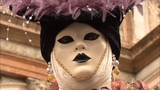 Carnaval City ВЕНЕЦИЯ Al Bano &amp Romina Power 2 НЕФЕДОВфильм