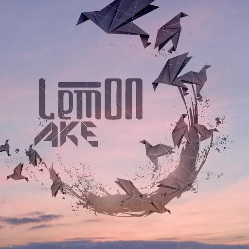 Lemon альбом AKE