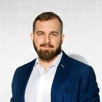 АртурПоваляев