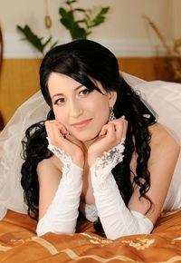 Alina Bitokova, 5 сентября 1989, Нальчик, id164777144
