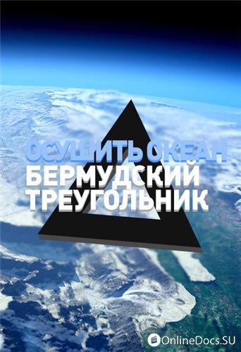 Осушить океан: Бермудский треугольник (2016)