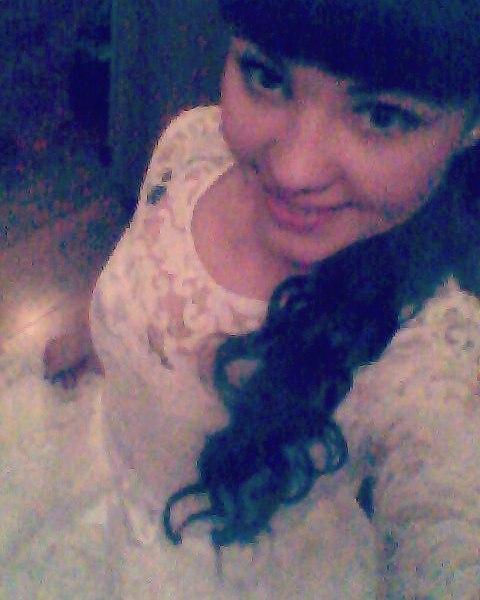 Трубецкой в платье белом 320