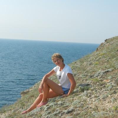 Татьяна Семененко, 11 мая , Пермь, id8712609