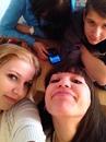 Татьяна Кириленко фото #13
