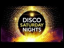 Best Disco Songs Of All Time - Greatest Disco 80s and 90s - Super Disco Hits