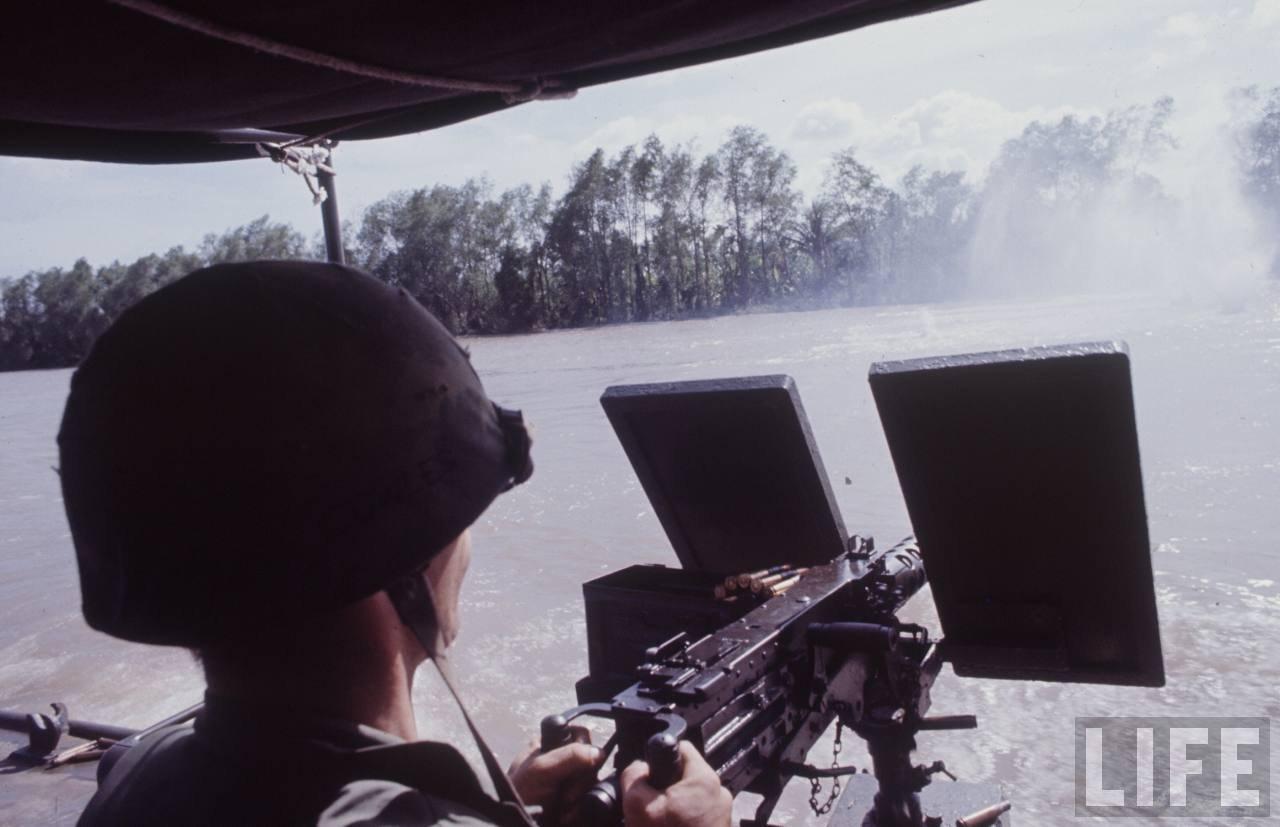 guerre du vietnam - Page 2 P-4fcXpjDLY