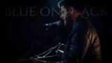 Dima Kaminsky - Blue on Black (Kenny Wayne Shepherd cover)