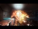 The Persistence ☠ Gameplay Trailer PlayStation VR