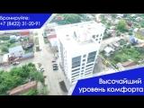 Купить квартиру в доме премиум класса | ЖК Воробьевы горы | Магазин новостроек | Новостройки Ульяновска