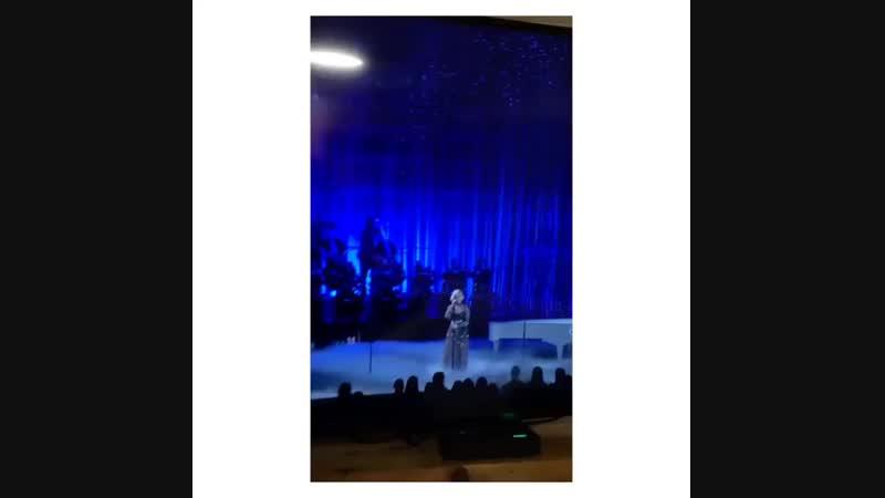 Bebe Rexha on CMA Awards