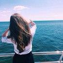 Юлия Бочкунова фото #20