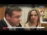 100 дней  Рязанская область  Николай Любимов  Специальный репортаж Дениса Арапова