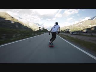 Alpine Descents - Part 3
