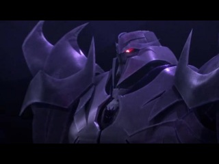 Трансформеры: Прайм / Transformers Prime / Сезон 2 / серия 7 из 26 / (2012)