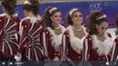 Millennium Millennium (ARG) Precision World Championships 2018