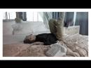 KOIL x Vito Fun feat Nunzio Sisto - Less Talk, More Art