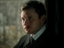 Приключения Шерлока Холмса и доктора Ватсона - Смертельная схватка ( 2 - серия )