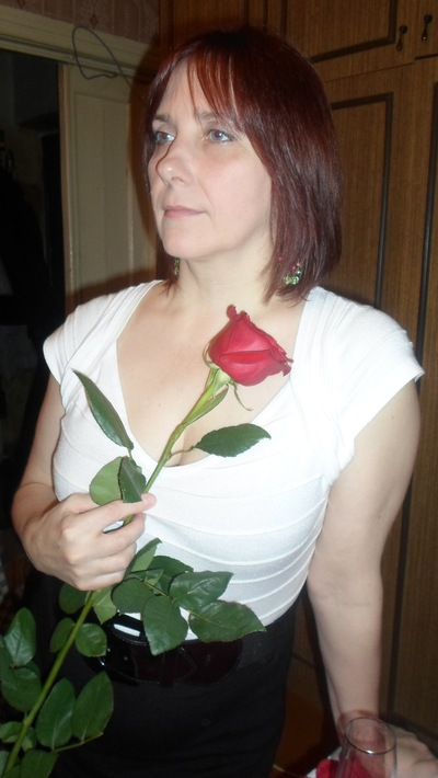 Екатерина Гладких, 11 октября , Винница, id93449914