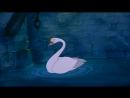 Принцесса Лебедь (1994) 6+
