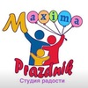 Maxima Maxima