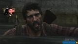 Стрим прохождение The Last of Us (part 8), 20.06.2018