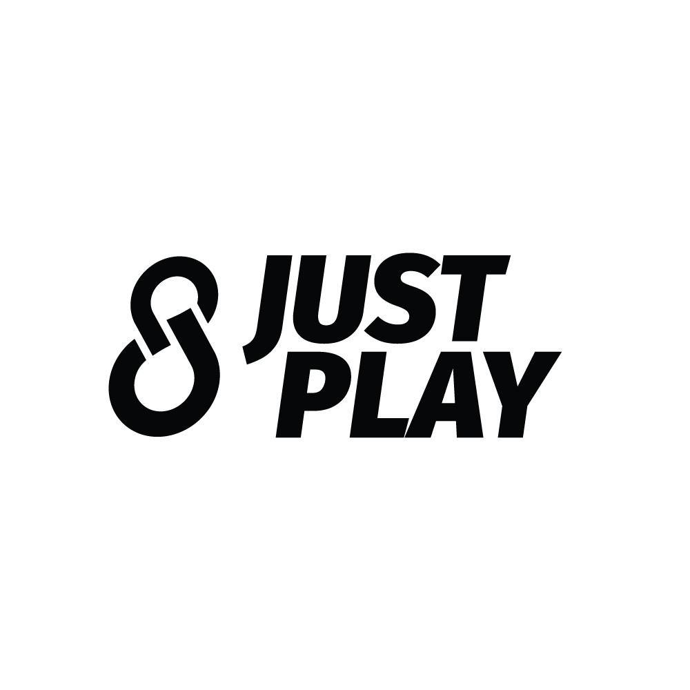 Афиша Москва Just Play / Москва / 22.02.2019