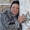 Galina Cherepanyuk