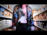 DJ HAUS - NEEDIN U