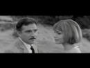 ЖАЖДА (1962) - комедия. Лучано Сальче 720p]