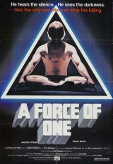 Fuerza 7 (1979) - Latino