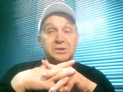 Элита Юга Падение.Мэра Геленджика, Судьи Хахалевой Главы дорог Дагестааа