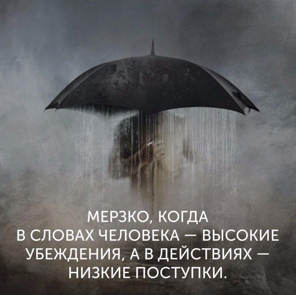 https://cs7053.userapi.com/c7002/v7002877/37fac/o5NeC_e7CAg.jpg