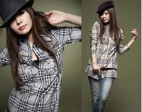Модная Дешевая Одежда Из Китая