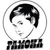 Издательство комиксов «Рамона»