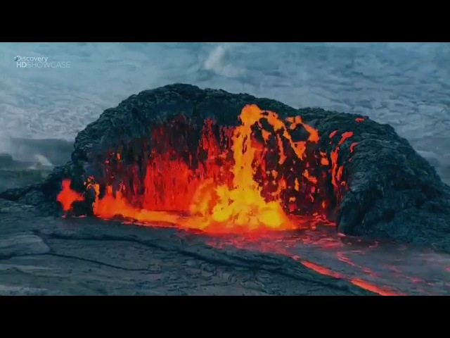 Самое интересное о Гавайских островах