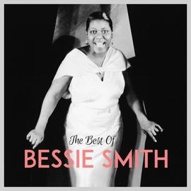 Bessie Smith альбом The Best of Bessie Smith