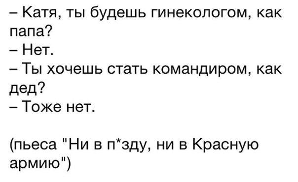 xugTfYttUq0.jpg