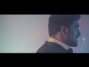 Talib Tale - Mena (Official ND Video Klip 2017)