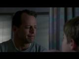 Шестое чувство The Sixth Sense (1999) (триллер, драма, детектив)