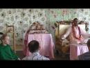 Предлагаем бхогу -прасад по простым правилам Бв Махавир м