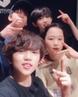 "BOY STORY on Instagram: ""四位崽自己的杰作😏 The Production of Members🎵 BOYSTORY ZIHAO ZEYU MINGRUI SHUYANG HOWOLDRU tiktok"""