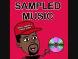 Сэмплы в известных рэп-композициях [NR]