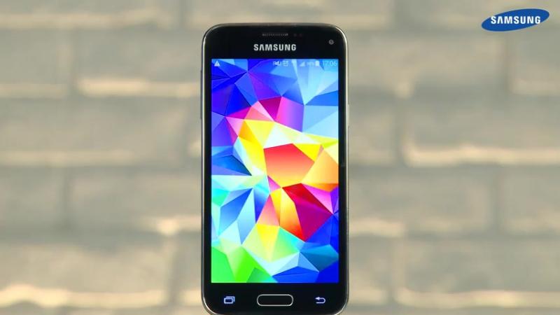 Как убрать шагомер с экрана блокировки на устройствах Samsung