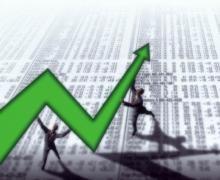 Котировка акций огк 2