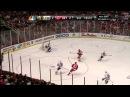 НХЛ 2013. Кубок Стэнли.12. Запад. 6 игра. Детройт Ред Уингс - Чикаго Блекхокес. (27.05.13)