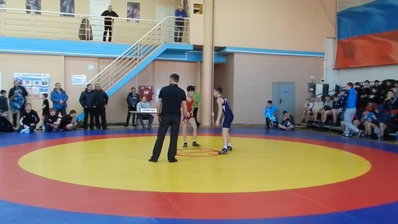 Абакаров (2)