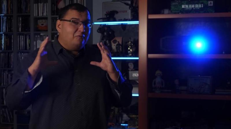 Хищник и дебилы остросюжетная комедия сценариста Смертельного оружия и Последнего бойскаута смотреть онлайн без регистрации