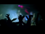 Basshunter - Now Youre Gone