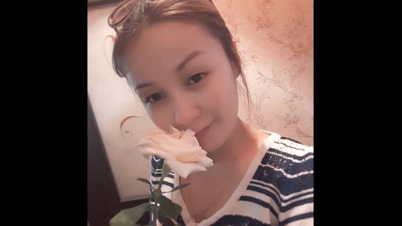 Video_2019_05_19_10_00_40_ПП.mp4